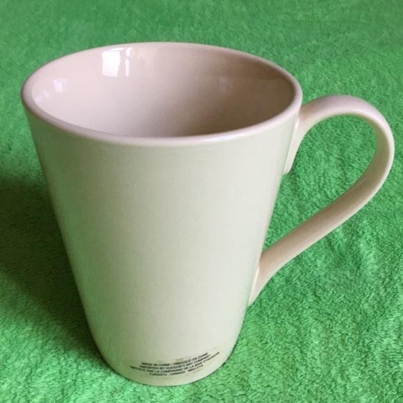 Tōgo ceramic mug